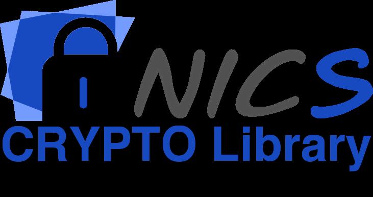 NICS Crypto