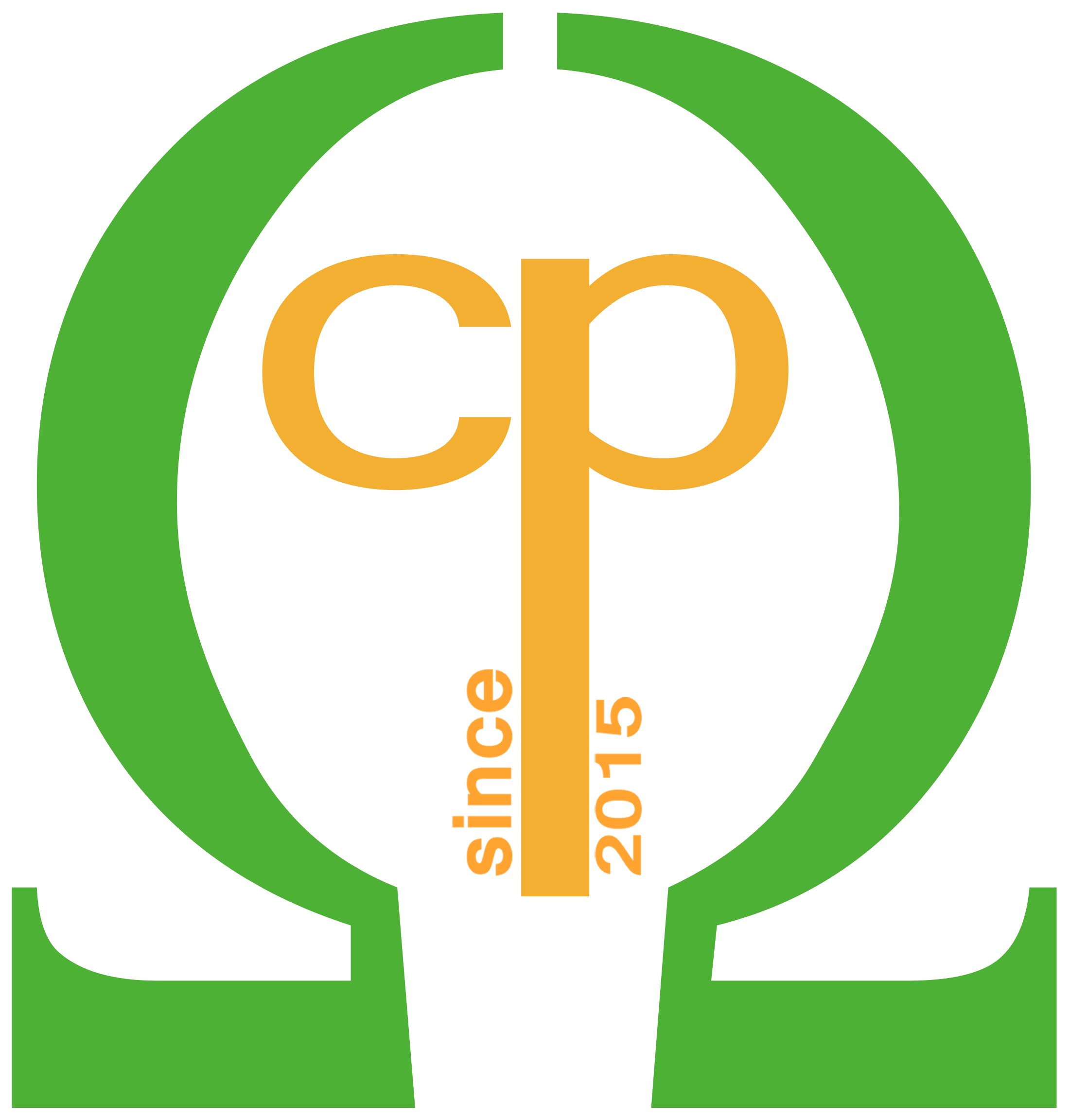CPSS 2020 (6th ACM Cyber-Physical System Security Workshop)