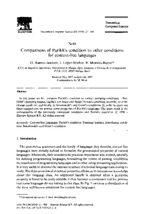 thomson reuters journal citation reports 2012 pdf