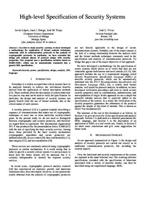 pdf Entstehung von Unternehmenskrisen: Eine